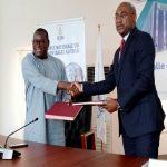 Togo:le volontariat s'invite à l'Université de Lomé(UL).