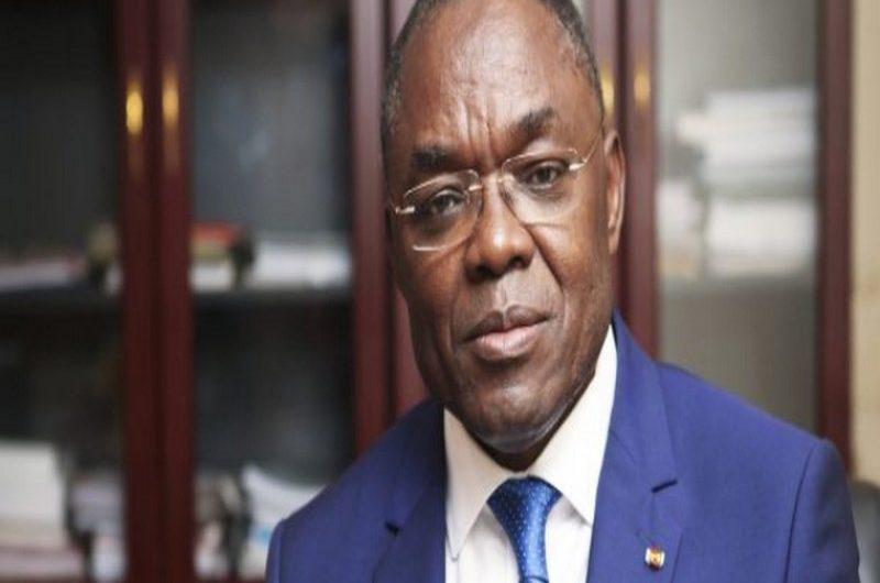 Togo: Un an après les élections locales, Payadowa Boukpessi fait le bilan avec les partenaires financiers.