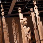 Togo: les biens culturels à l'étranger seront de retour au pays.