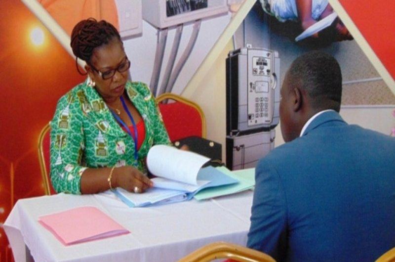 Togo/projet PRISET: la CEET se rapproche un peu plus de la population.