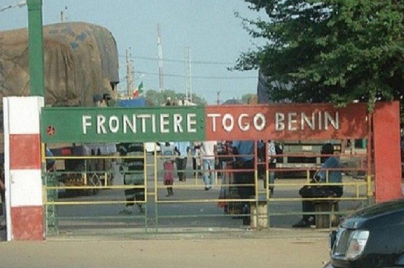 Covid-19: le Togo pourrait  bientôt rouvrir ses frontières.