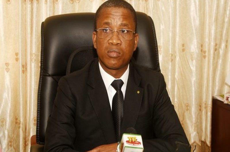 Togo/Affaire de reconversion:les artistes font le mea-culpa.