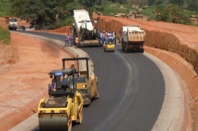 Togo: on connaît la date de finition des travaux de dédoublement de l'axe Lomé-Cinkassé.