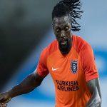 Togo/Football: Emmanuel Adebayor de nouveau au chômage.