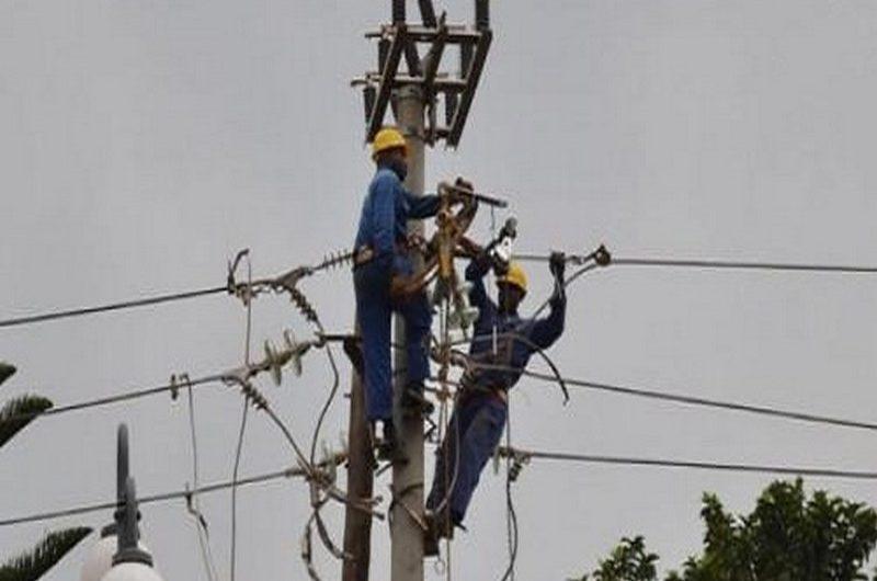 Togo: perturbations sur les lignes de la CEET à partir du jeudi 16 juillet.