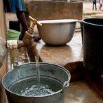 Togo: Des travaux annoncés  dans la ville de Lomé pour améliorer l'accès à l'eau potable.