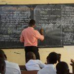 Togo: Le gouvernement a tenu sa promesse envers les enseignants volontaires.
