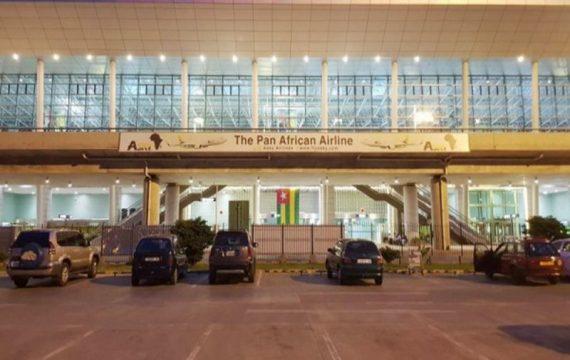 Togo/Covid-19: l'Aéroport de Lomé assouplit une mesure pour les passagers.
