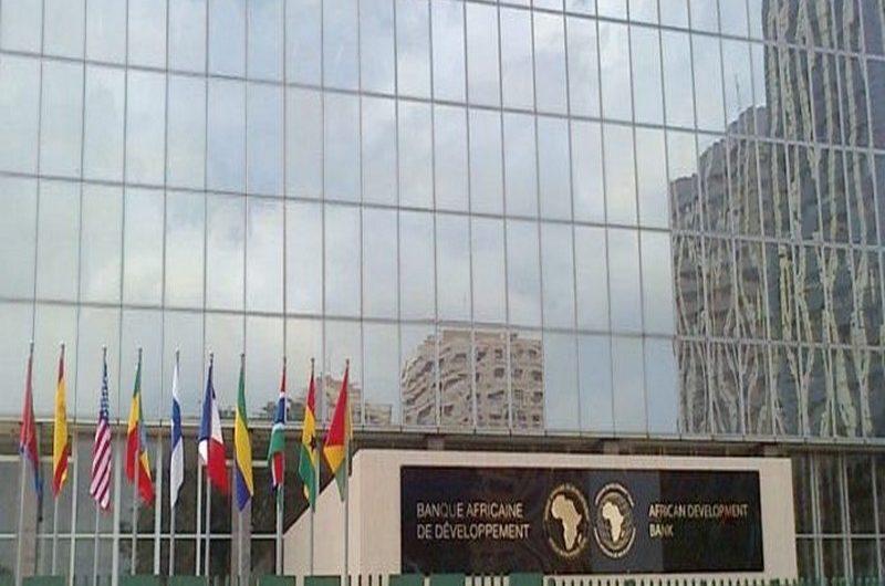 Covid-19: le Togo reçoit 16 milliards FCFA de la part de la Banque africaine de développement (BAD).