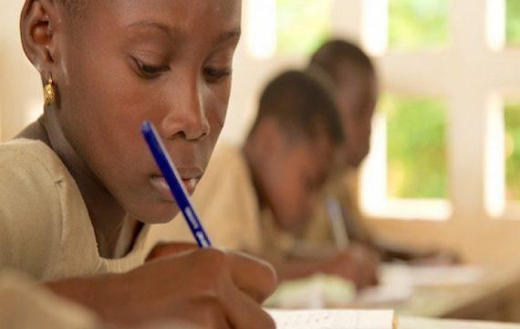 Togo: la rentrée scolaire 2020-2021 repoussée à une date ultérieure.