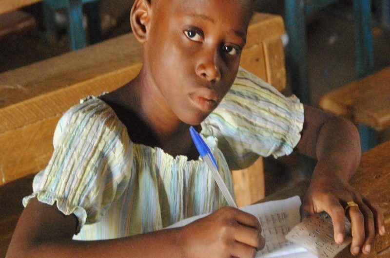 Togo/Examen du CEPD: l'épreuve de «rédaction» trop compliquée pour les élèves?