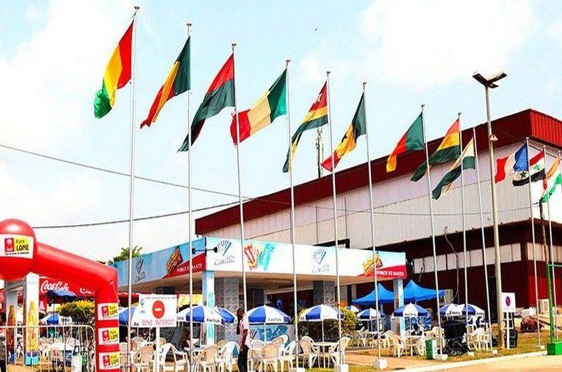 Togo: la 17ème édition de la Foire Internationale reportée en raison de la pandémie de coronavirus.