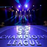 Football: un international togolais jouera les quarts de finale de la Ligue des champions contre Manchester City.