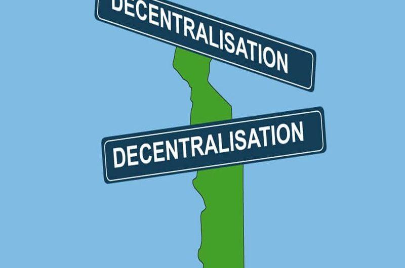 Togo/Décentralisation: l'Allemagne appuie six(06) nouvelles communes en équipements techniques.