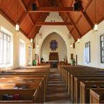 Togo: l'Observatoire Togolais des Eglises (OTE) appelle à la réouverture totale et définitive des lieux de culte.