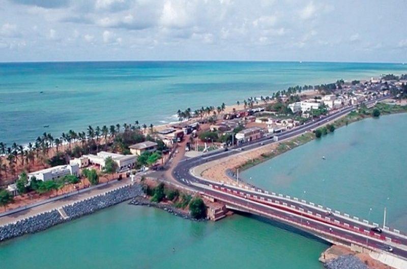 Togo/Covid-19: la préfecture des Lacs en confinement pour deux semaines.