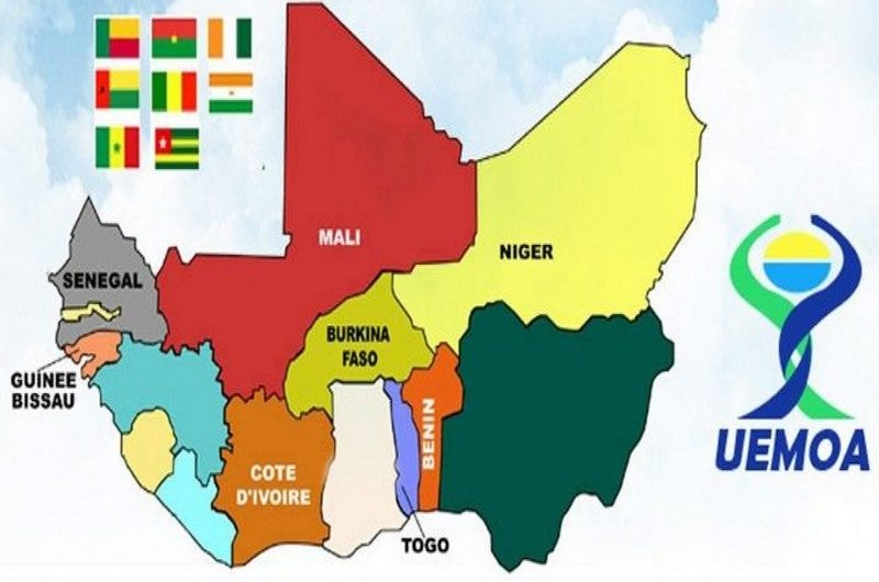 Togo/Covid-19: L'UEMOA appuie le Togo avec 500 millions de FCFA.