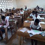 Togo/BAC 1 : un candidat décroche son diplôme série D avec 19,06 sur 20 de moyenne.