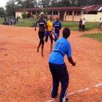 Togo: vers la suppression de certaines disciplines sportives à la rentrée.