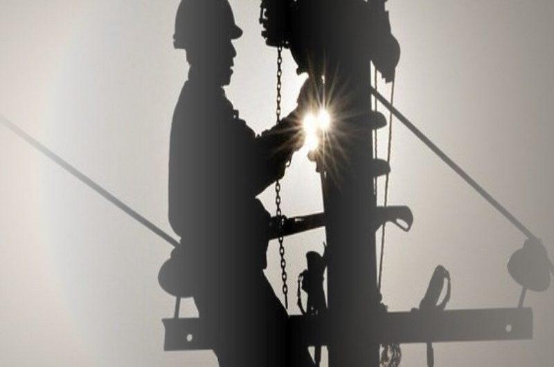 Togo/CEET: la fourniture du courant perturbée à partir du jeudi 8 octobre dans certains quartiers de Lomé.