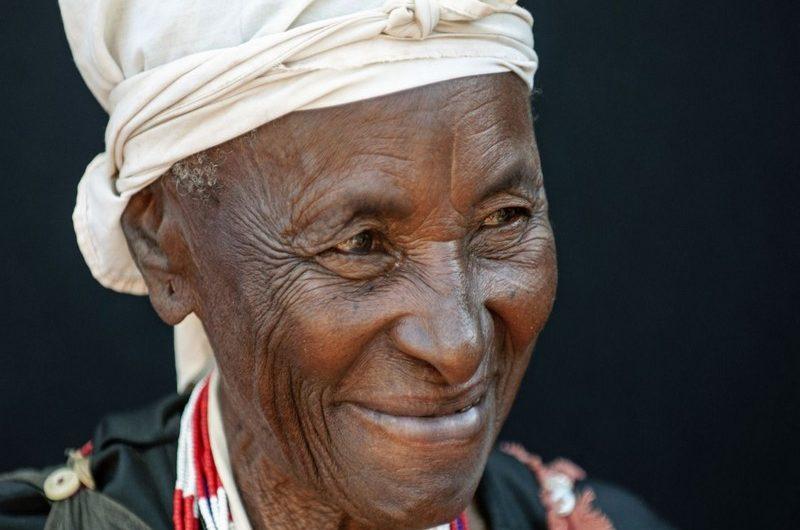 Togo: l'espérance de vie des Togolais a augmenté de 3 ans.