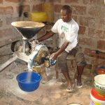 Togo: les propriétaires de moulins annoncent une hausse des prix des prestations.