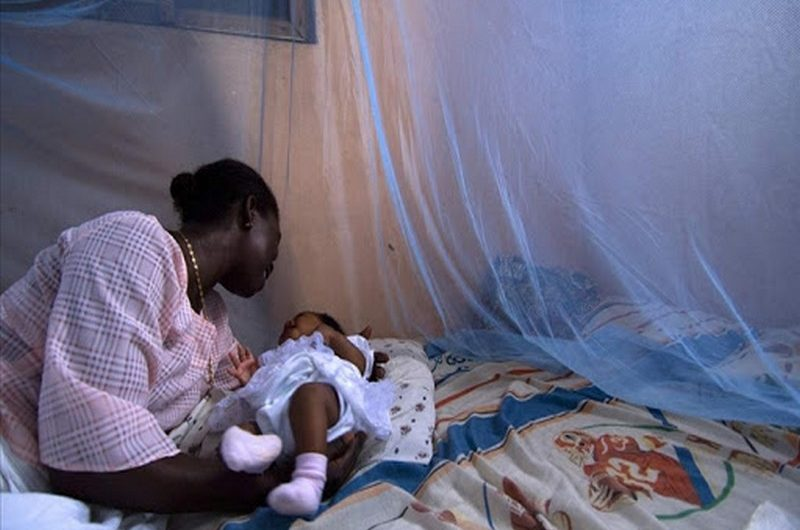 Togo: une nouvelle campagne de distribution de moustiquaires à imprégnation durable (MID) se profile.