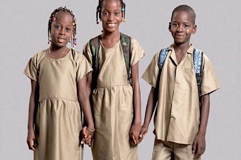 Togo: le gouvernement annonce le réaménagement des horaires habituels pour la prochaine rentrée scolaire.