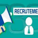 Togo: l'ANVT recrute pour 460 postes.