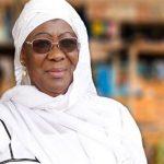 Togo: le HCRRUN annonce les réparations dans la région Centrale.