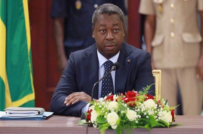 Togo: l'intégralité du communiqué du conseil des ministres de ce mercredi 18 novembre.