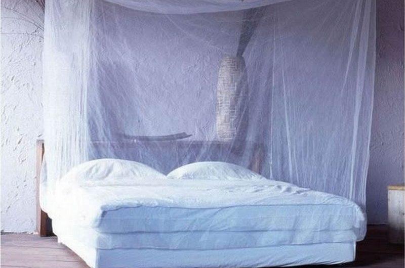 Togo: démarrage de la campagne nationale de distribution de moustiquaires imprégnées.