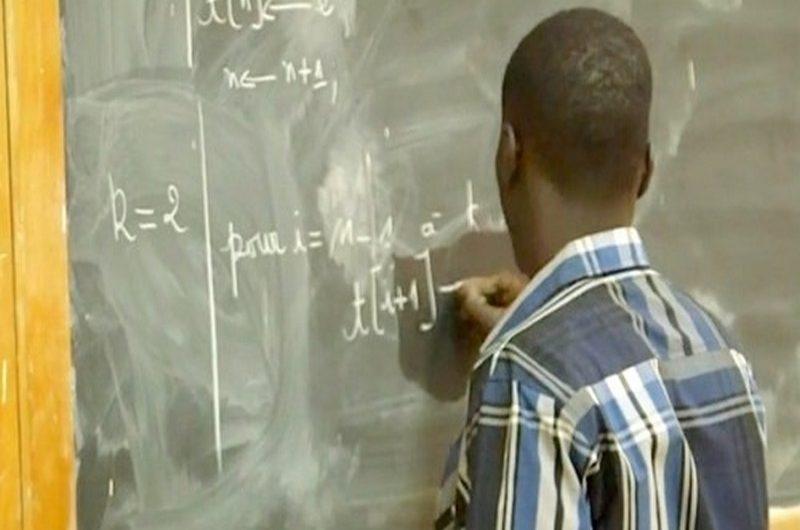 Togo/Education: début de la rentrée administrative et pédagogique.