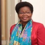 Togo: Victoire Tomégah-Dogbé « le digital doit être au cœur de tout ce que nous faisons ».