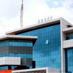 Togo/ARCEP:  Togocom et Moov sommés de s'expliquer de nouveau sur la nouvelle grille tarifaire.