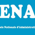 Togo: le PNUD appuie la digitalisation de l'Ecole Nationale d'Administration(ENA).