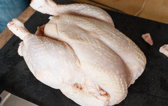 Togo/Grippe aviaire: les operateurs économiques interdits d'importer des volailles dans six(06) pays européens.