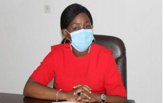 Togo: une nouvelle ministre intègre le gouvernement.