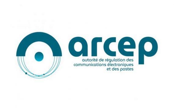 Togo: l'ARCEP annonce des sanctions contre Togocel.