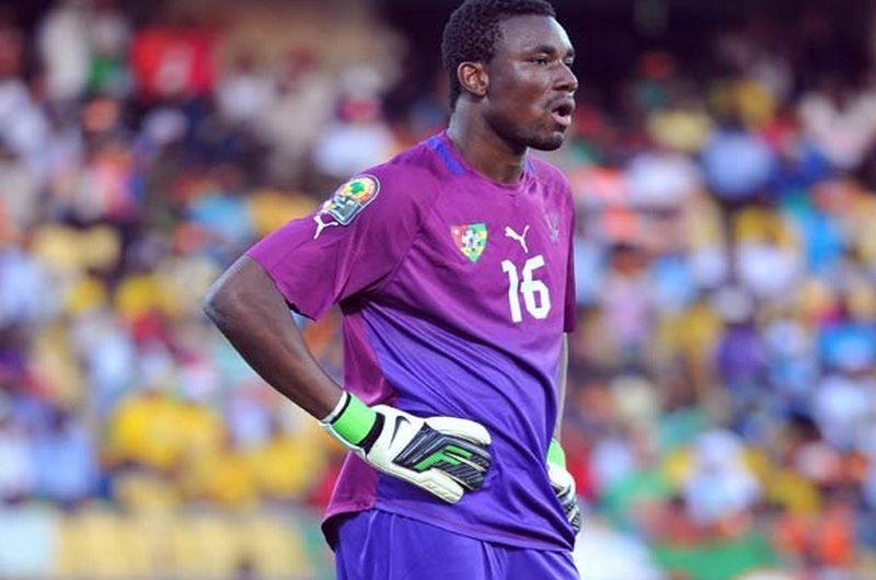 Togo/CHAN Cameroun 2020: Agassa Kossi appelé en renfort.