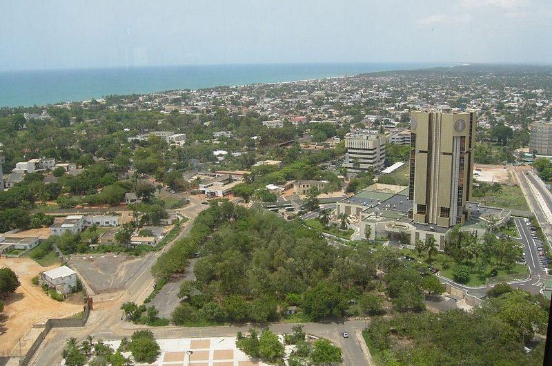 Le Togo lance son 5ème Recensement général de la population et de l'habitat (RGPH-5).