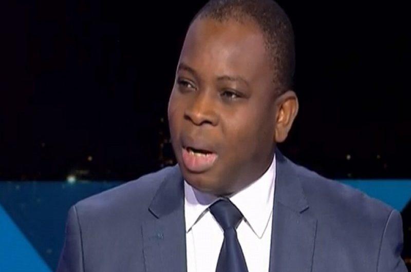 Togo: Christian Trimua «l'homosexualité n'est pas un droit de l'homme».