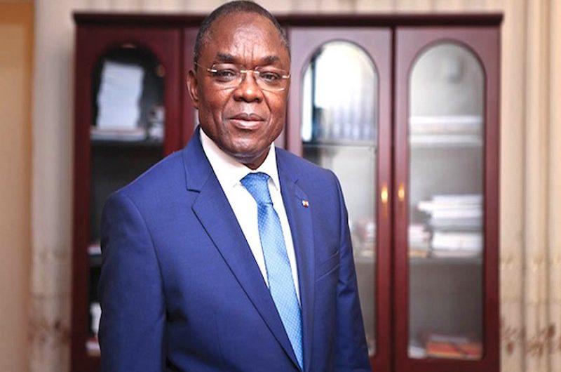 Togo: les choses se précisent pour l'organisation des élections régionales.