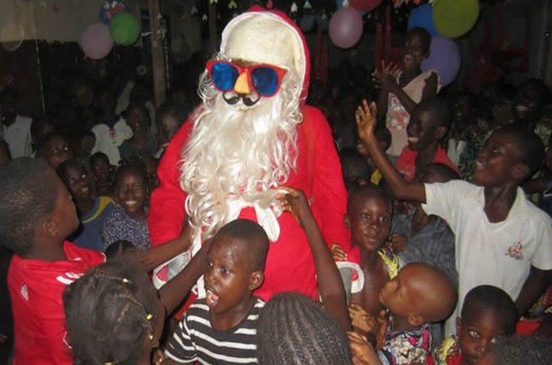 Togo/Covid-19: pour les fêtes de fin d'année, le retour du couvre-feu n'est pas à exclure.