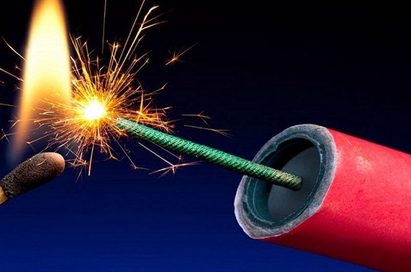 Togo/fêtes de fin d'année: l'usage des pétards reste toujours interdit.