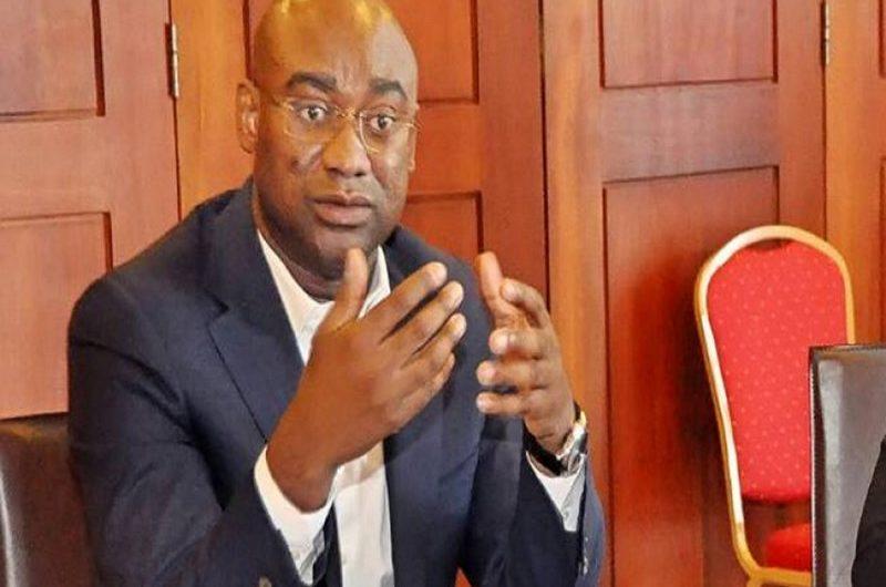 Togo/Université de Lomé: l'ENSI, le CIC et les filières de la FDS bientôt fusionnés?