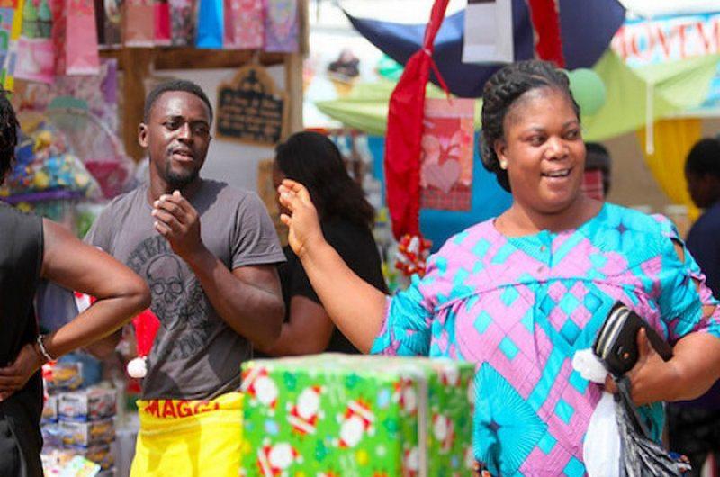 Togo: la Quinzaine commerciale de Lomé maintenue du 15 au 31 décembre 2020.