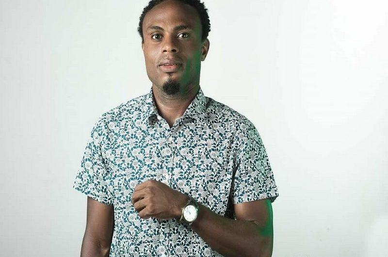 Togo: Raoul le Blanc jugé ce mercredi.