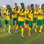 Togo/CHAN Cameroun 2020: voici les 26 joueurs qui prendront part à la compétition.