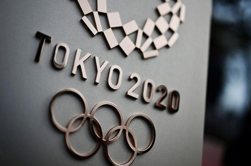 Togo: une Togolaise qualifiée pour les Jeux Olympique de Tokyo.